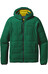 Patagonia M's Nano-Air Hoody Legend Green
